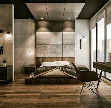 Bedroom Architecture Design 1304 Best Modern Bedrooms And Walking Closets Images On Pinterest