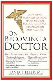 Best Medical Pictures Best Books For Medical Students Top Medical Books To Read