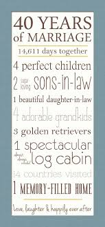 18th anniversary gift 50 awesome 18th wedding anniversary gifts wedding inspirations
