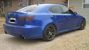 lexus isf v10 welcome to club lexus is f owner roll call u0026 member introduction