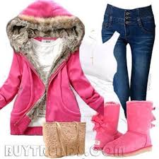 ugg sale pink coat pink ugg boots shoes wheretoget