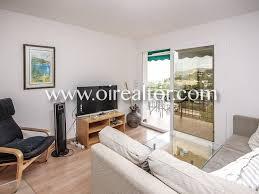Wohnung Mieten Mieten In Sitges Spainhouses Net