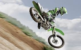 motocross bikes wallpapers find out kawasaki motocross wallpaper on http hdpicorner com