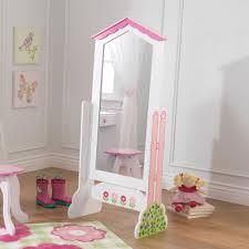 Hello Kitty Bedroom Set Rooms To Go Kidkraft
