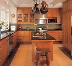 bungalow kitchen ideas 34 best craftsman kitchen images on craftsman kitchen