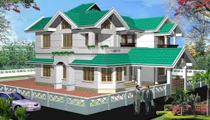 Free Home Floor Plan Design Free Architecture Home Floor Plan Design Of 2900 Sqft 5 Bedroom House