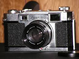 yashica 35 photo net photography forums