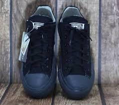 Sepatu Converse Black jual beli sepatu converse black terlengkap converse