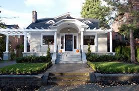 home design bungalow front porch designs white front 1925 white bungalow with brick porch front porch ideas traditional