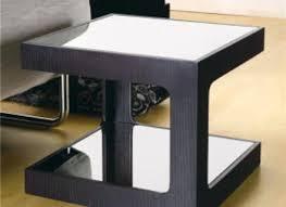 Small Side Table For Living Room Corner Table For Living Room Medicaldigest Co
