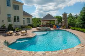 complete poolscapes for 55 000 70 000 anthony u0026 sylvan pools