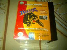obat kuat cap 3 kuda titan gel original www pembesarpenisterbaru