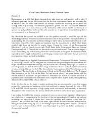 assistant professor cover letters sales job cover letter examples