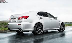 lexus tires cheap lexus is f niche misano h61 wheels anthracite
