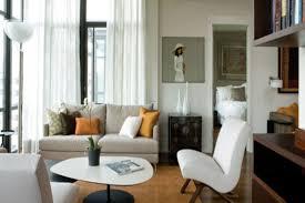 small apt decorating ideas modern condo furniture small condo decorating ideas small small