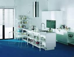 donne meuble cuisine 8 cuisines à petit prix galerie photos d article 6 8