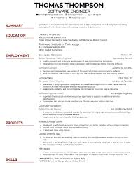 Sample Resume For Purchase Manager by Sample Resume Purchase Manager Construction Company Create