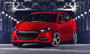 dodge dart rt specs dodge dart r t morphs into gt at a lower price