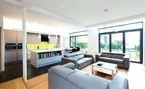 large kitchen dining room ideas open living room ideas open living rooms open kitchen living room