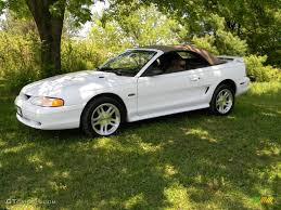2002 mustang gt convertible specs 2002 ford gt mustang car autos gallery