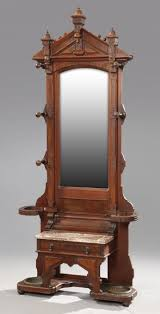Antique Furniture 399 Best Antique Furniture And Old Homes Images On Pinterest