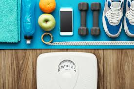 nutrition for weight loss what you need to know about fad diets