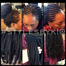 hair to use for box braids type of hair to use for box braids braiding hairstyle pictures