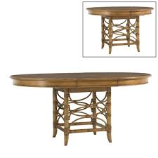 Coastal Dining Room Sets by Beach Dining Table Large And Beautiful Photos Photo To Select