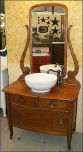 Shabby Chic Bathroom Vanity by 116 Best Bathroom Images On Pinterest Bathroom Ideas Bathroom
