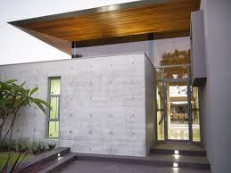 decor 30 3d front elevation concepts home design ramu