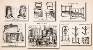 home interior design book pdf indian home interior design book pdf