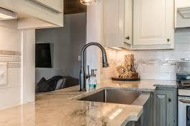 sea pearl quartzite kitchen countertops in charleston sc http
