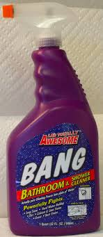 la s totally awesome all purpose cleaner la s totally awesome how you