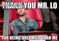 Adam Levine Meme - deluxe adam levine meme related keywords suggestions for maroon 5