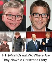 A Christmas Story Meme - rt a christmas story 1983 httpstcowgencczxsr a christmas story