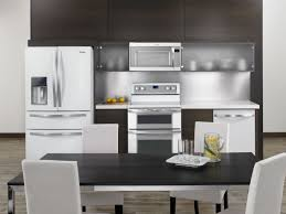 modern kitchen equipment decorating cozy drawer dishwasher with stainless steel dishwasher