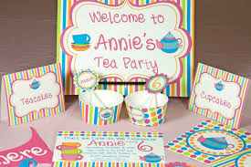 alice in wonderland themed baby shower free printable invitation