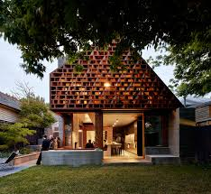 collections of house make free home designs photos ideas
