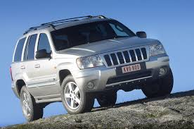 cherokee jeep 2004 chrysler agrees to recall 2 7 million jeep grand cherokee liberty