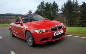 saab convertible red bmw 328i red convertible google search someday so me