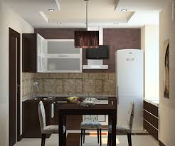 Paint Techniques For Kitchen Cabinets Kitchen Room Sponge Painting Techniques For Walls Table Top Desk