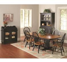 dining room davidson u0027s furniture