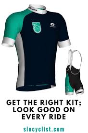 how to dress pro cyclingtips 9 best pro cycling facts pro tour bike races u0026 race reports