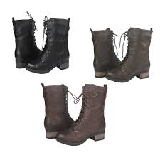 womens boots canada winter boot sale canada mount mercy