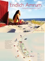 Preise F Einbauk Hen Ggv Amrum 2011