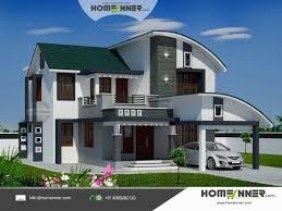 fruitesborras 100 House Home Design