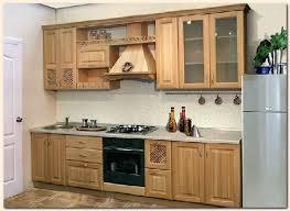 cuisine bois massif prix cuisine bois massif prix voir des cuisines cuisines francois