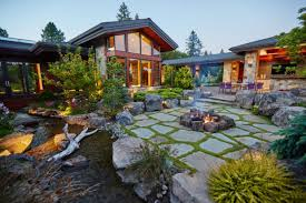 Rustic Backyard Ideas 15 Sensational Rustic Backyard Designs That Will Make You Want