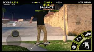 skate board apk skateboard 3 greg lutzka mod apk data unlimited exp