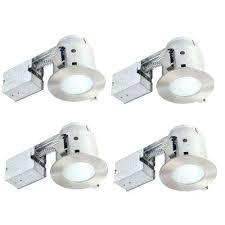 best led bulbs for recessed lighting led bulb for recessed lighting fooru me